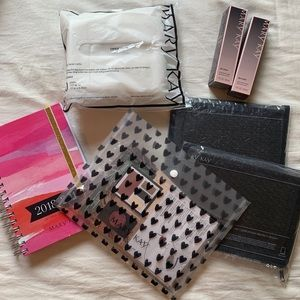 NEW Mary Kay Lot